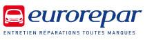 partenaire-eurorepar